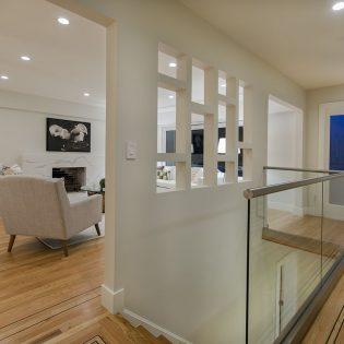 WLK Homes Renovations